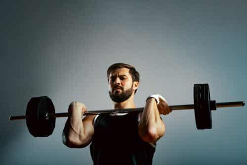 Stres metaboliczny: definicja, przyczyny i konsekwencje