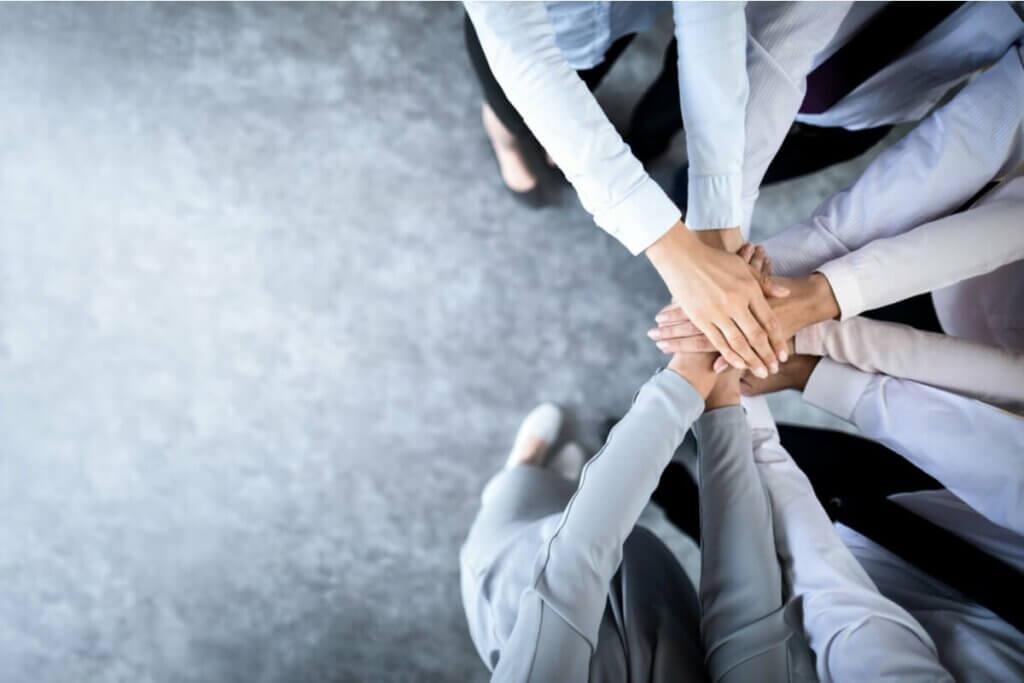 Porozumienie w pracy