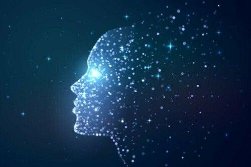 Stan świadomości: czy stanowi wytwór mózgu?