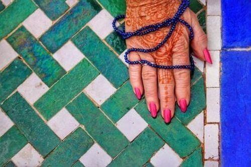 Feminizm w świecie arabskim: cztery wpływowe kobiety