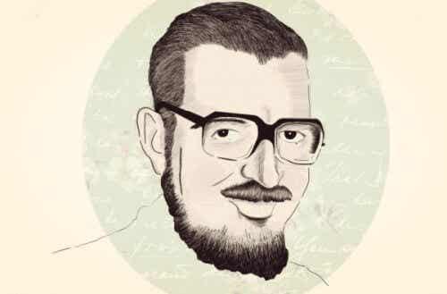 Estanislao Zuleta: jak być psychoanalitykiem samoukiem