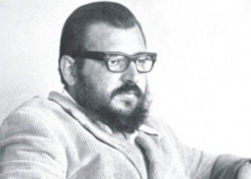 Estanislao Zuleta