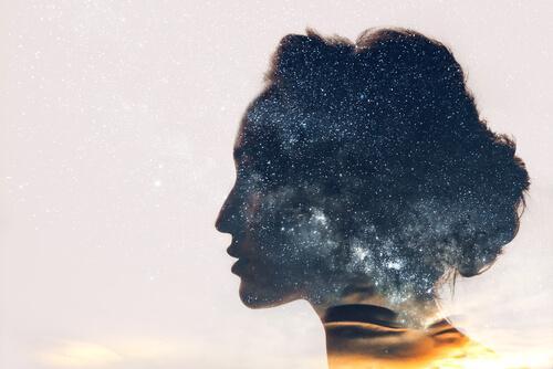 Psychologia integralna: droga do dobrego samopoczucia