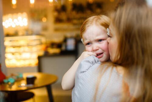 Pierwsza pomoc dla dzieci: co robić w nagłych sytuacjach