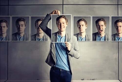 Zmienić osobowość: czy to w ogóle możliwe?