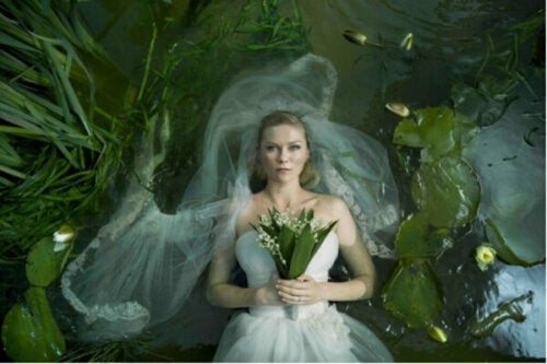 Najlepsze filmy o depresji – 7 propozycji
