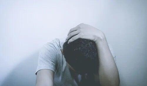 Jak osoby z niepełnosprawnością intelektualną odczuwają smutek?