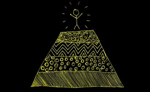 Osoby samorealizujące się – 7 cech według Abrahama Maslowa