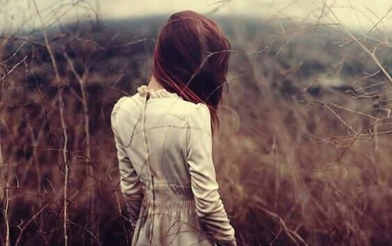 Nieśmiałość: pomiędzy głębią a izolacją