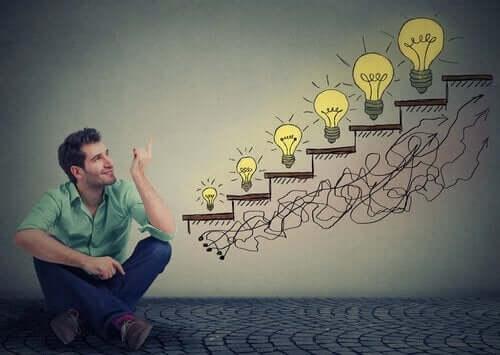 Przedsiębiorcy: 4 cechy tych najlepszych z nich