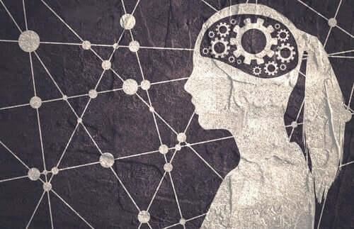 Mercedes Rodrigo: pierwsza psycholożka w Hiszpanii