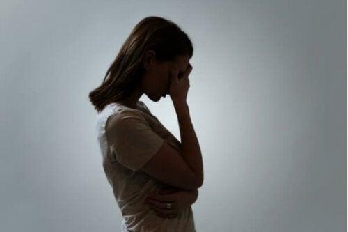 Psychologiczny ciężar winy - dowiedz się czegoś więcej!