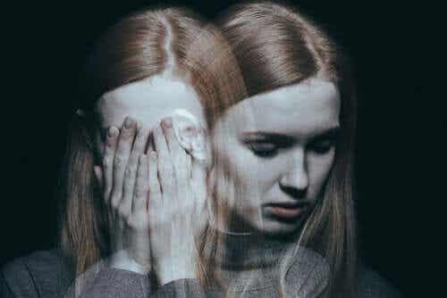 Epizod psychotyczny: objawy i leczenie