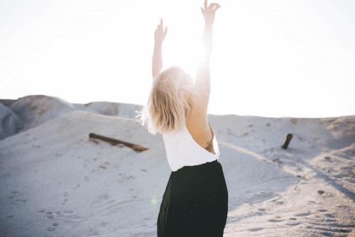 Osobowość wpływa na emocje