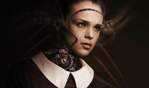 Transhumanizm: dla poprawy naszych możliwości