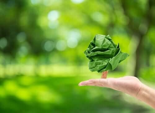 Psychologia środowiskowa - czym się zajmuje?