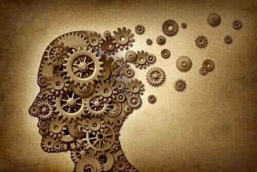 Sensowne uczenie się: definicja i cechy