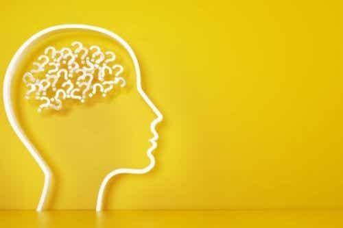 Historia psychologii: początki, autorzy i modele