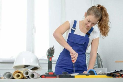 Efekt Ikea: kiedy bardziej cenimy to, co robimy dla siebie