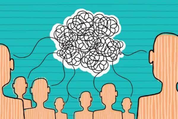 Różnica między opiniami a wiedzą - poznaj ją!