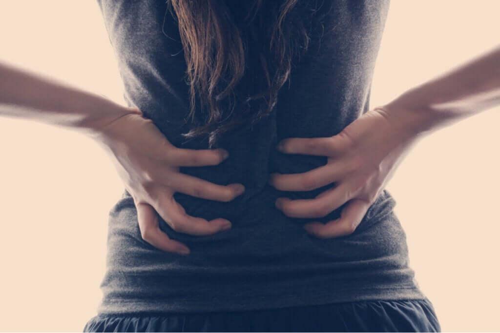 Depresja i ból pleców: czy są powiązane?