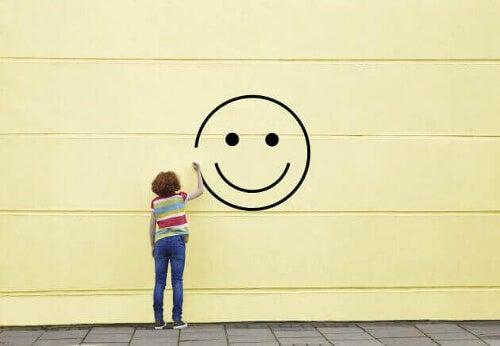 Eudajmonia i hedonizm: dwa sposoby na doświadczenie szczęścia