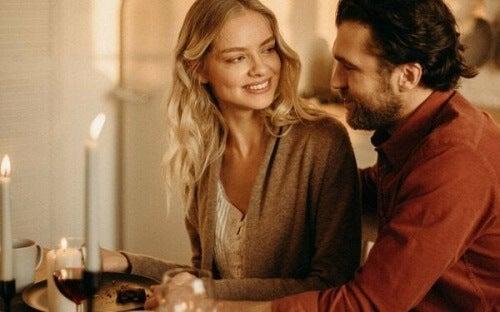 Zanim wejdziesz w nowy związek, wypróbuj te 5 porad