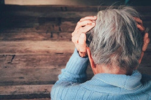 Otępienie czołowo-skroniowe a choroba Alzheimera