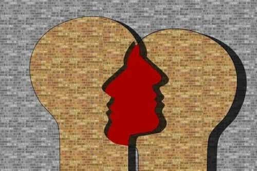 Hipokrates i teoria czterech humorów