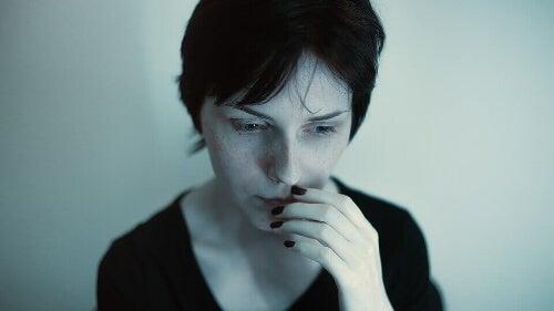 Zaburzenie somatyzacyjne: kiedy mówi ciało