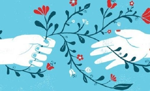 Świat potrzebuje więcej współczucia i mniej litości