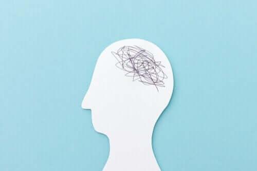 Wirus opryszczki pospolitej i zaburzenia poznawcze