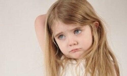 Choroba afektywna dwubiegunowa u dzieci