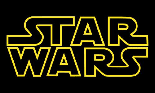 Gwiezdne wojny: w poszukiwaniu równowagi