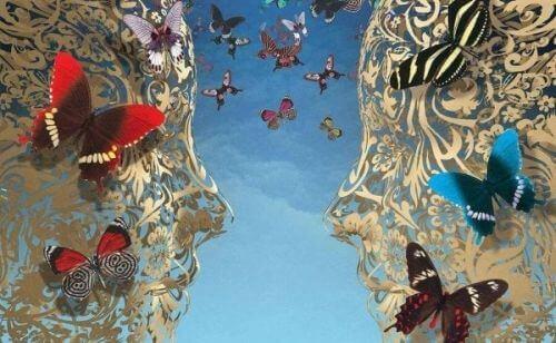 Terapia z użyciem metafor i język intuicji