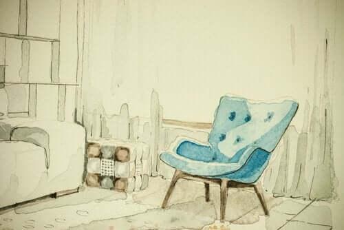 Gaston Bachelard: poetyka przestrzeni