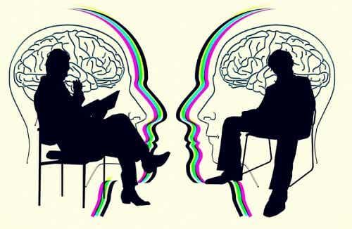 Skuteczna terapia: jakie czynniki sprawiają, że działa?
