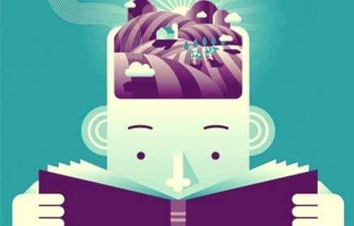 Neuronauka edukacyjna: droga do lepszej nauki w szkole