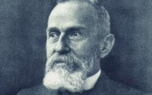 Emil Kraepelin: ojciec współczesnej psychiatrii