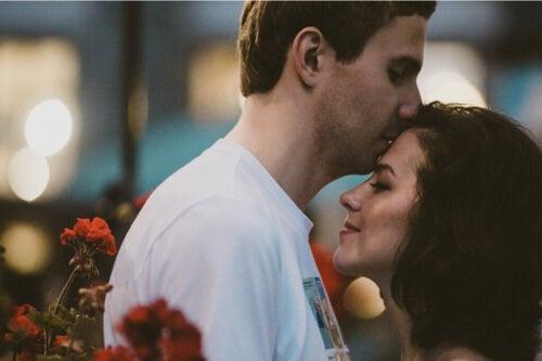 Czy Twój partner dba o Ciebie? 9 kluczy, aby to sprawdzić