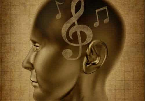 Poznaj wpływ muzyki na sposób myślenia
