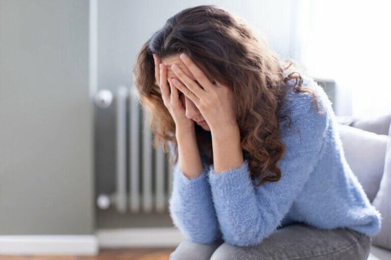 Czy stres powoduje choroby? Dowiedz się więcej!