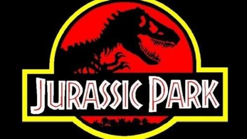 Jurassic Park: świadomość podążająca za fantazją