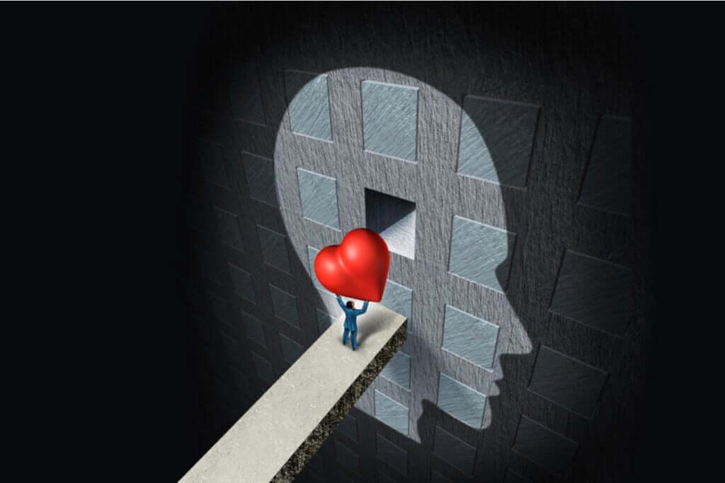 Czym jest pamięć emocjonalna?
