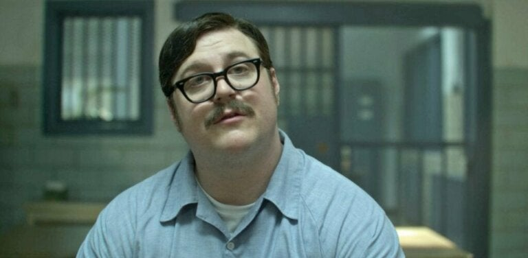 Ed Kemper - poznaj bliżej tego mordercę studentek