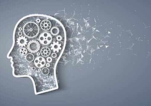 Metapoznanie: części składowe i cechy charakterystyczne