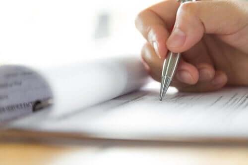 Pisanie raportu