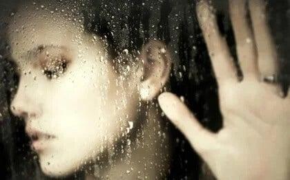 Przemoc seksualna i jej konsekwencje