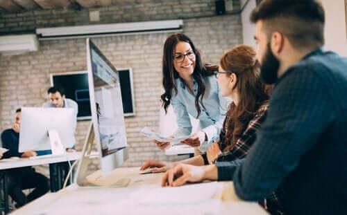 Kompetencje miękkie: czym są i jak je rozwijać?