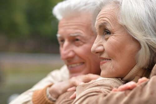 Poznaj podstawy zdrowego starzenia się
